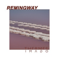RemingwayCover